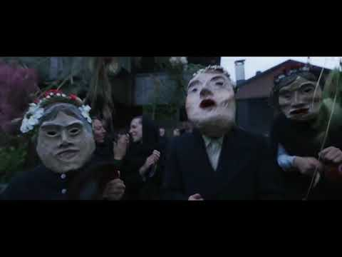 A Hidden Life 2019 – Movie Trailer