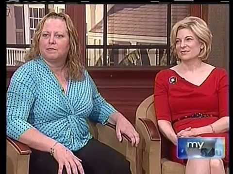 stroke-awareness---suzanne-whitaker-on-wwl-'the-504'