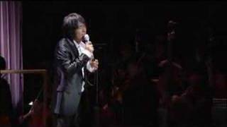 Orchestra Concert Tour 2006 Beautiful Symphonyより.