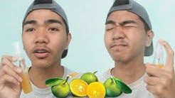 hqdefault - Calamansi Juice For Pimples