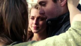 Тиран - 2 сезон. Трейлер HD (2015)