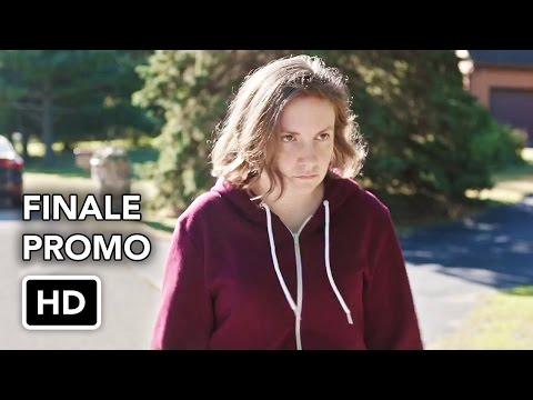 Dziewczyny: 6x10 Latching - promo #01