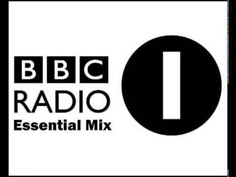 Essential Mix 2000 01 01   Judge Jules, Gatecrasher