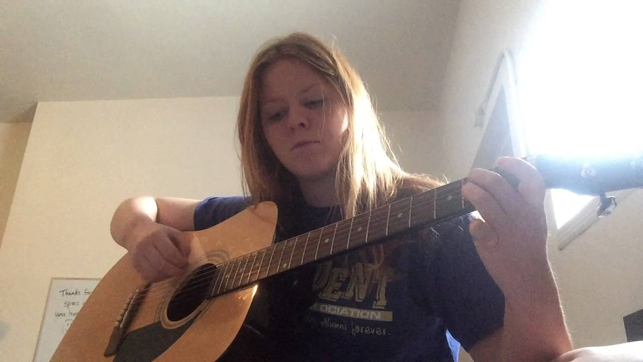 Sweet Home Chicago Chords Youtube