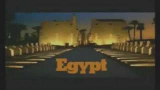 Egypt history, civilization and modern life