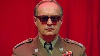 """""""Generał"""" – PREMIERA 10 grudnia o 21:00 w TVP1"""