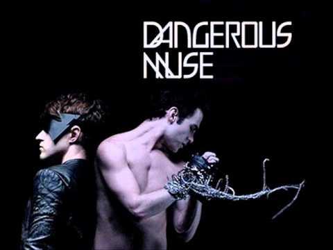 Dangerous Muse - Homewrecker