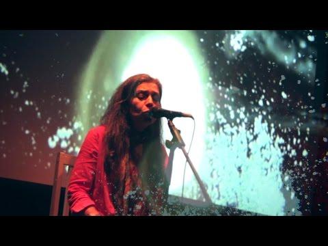 Elektronik Meditation & Savina Yannatou