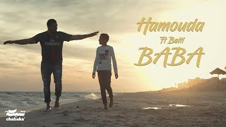 Download Hamouda ft. Balti - Baba (Official Music Video)