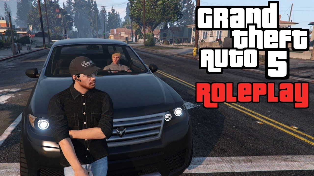 #10 || GTA 5 Role play || NDRP is back BOLO TARA RARA || RJ LEON || Hindi