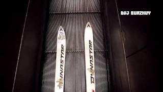Dabruck & Klein Feat Stella Attar - Heartbeat ( Falko Niestolik Mix, DVJ Burzhuy edit )