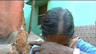 Special Report: Hindu-Christian violence in Orissa (Aired: Jan 2008)