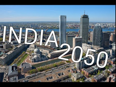 2050 in india the future youtube