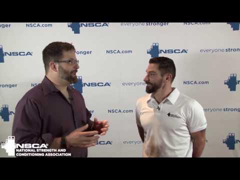 Bridge: Long-Term Athletic Development, with Dr. Greg Haff | NSCA.com