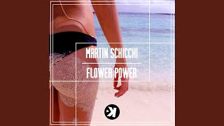Flower Power (Extended Mix)