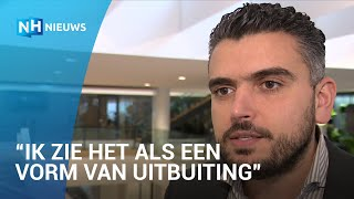 PvdA: stuur coke-klanten van minderjarige dealers een smsje
