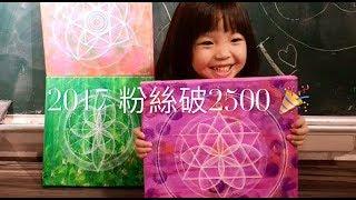 瘋台北青旅粉絲突破2500 台北車站青年旅館西門町背包客