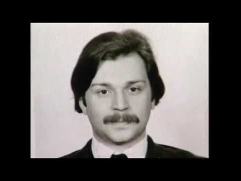 Very Smart Russian Scientist who is an Atheist dies! Or does he?