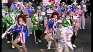 Irish American String Band 2002 - George M. Cohan On Broadway