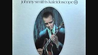 Johnny Smith - My Foolish Heart