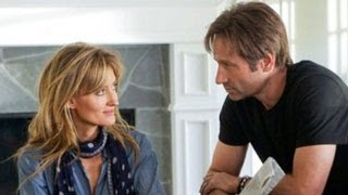 Блудливая Калифорния. Промо 7 сезон 1 серия / Californication. Promo 7x01
