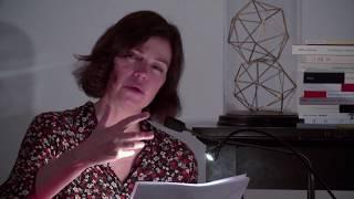 Trois saisons d'orage de Cécile Coulon - Lecture pour le Prix Orange du Livre 2017