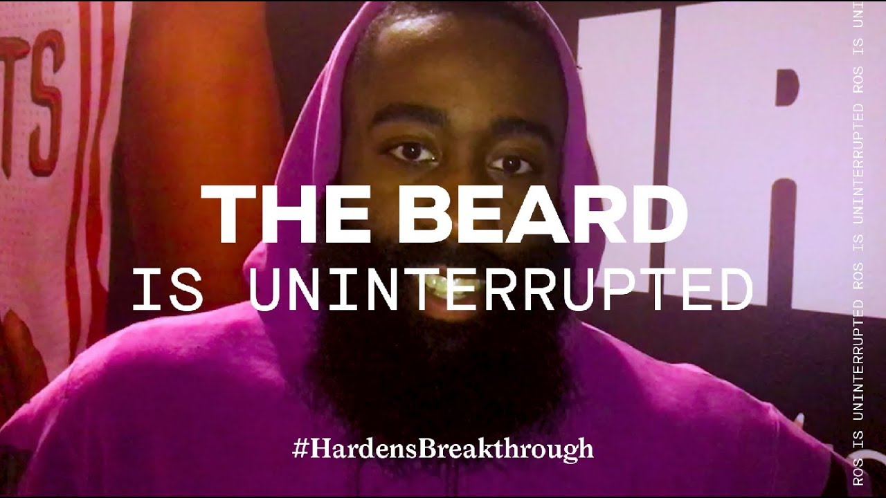 james-harden-s-breakthrough-growth-in-nba