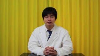 早稲田大学大学院入試対策なら【院試専門】志樹舎