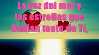 Video El mismo cielo -  Marcela Gandara (letra) download MP3, 3GP, MP4, WEBM, AVI, FLV Mei 2018