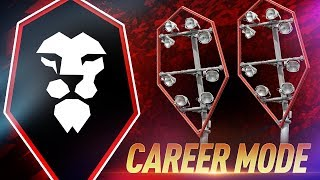 Gambar cover OUR BRAND NEW STADIUM!!! FIFA 20 SALFORD CITY CAREER MODE #39