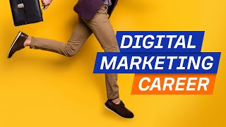How to Start a Career in Digital Marketing (Step-by-Step)