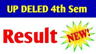 btc 2021 rezultatas 4- asis semestras)