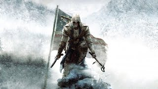 How to hack Assassins Creed 3 Money And Ammo