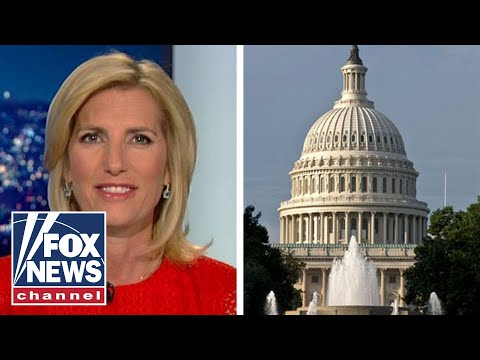 Laura Ingraham: Could the expert class be wrong again?
