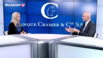Banque Cramer on Swiss Banking Challenges