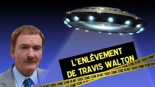 Enlèvement de Travis Walton par des extraterrestres