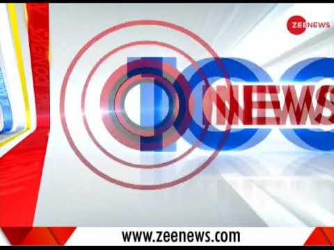 News 100: Hindi poet Gopaldas Neeraj passes away