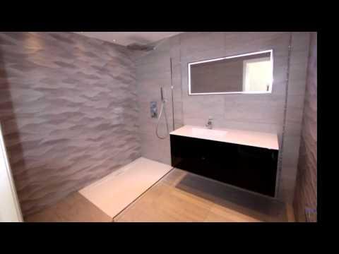 Vente - Appartement Nice (Cap de Nice) - 1 260 000 €