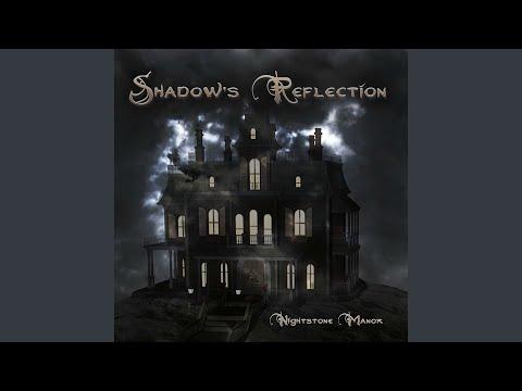 Nightstone Manor Mp3