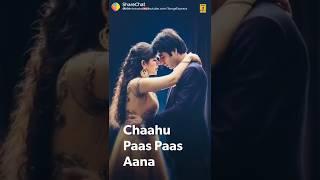 Very Heart♥️ Touching Status || ♥️♥️ Chahu Pass Pass Aana Koi Dhund Ke Bahana || ♥️♥️ Laija Laija Re