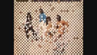 The Friends of Distinction Usa, 1969   Grazin Full Album