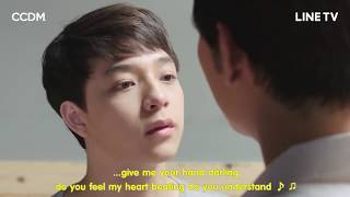 Download Video ( ENGSUB )  2 MOONS THE SERIES EPISODE 10 FULL HD MP3 3GP MP4