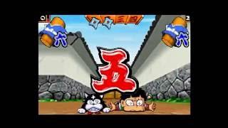 PS2ソフト 必殺パチンコステーションV8 忍者ハットリくん CR忍者ハット...