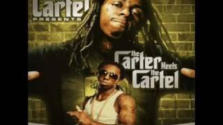 Lil Wayne - Im Raw