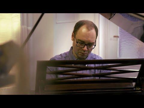 Alexander Melnikov - Many Pianos