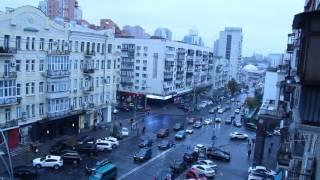 Обзор квартиры в Киеве перед WESG 2016(, 2016-11-09T20:21:07.000Z)