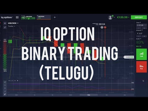 Trade Binary Options Singapore Broker Telugu Movie Review