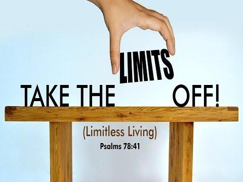Download Limitless Living pt 1 Mp4 baru