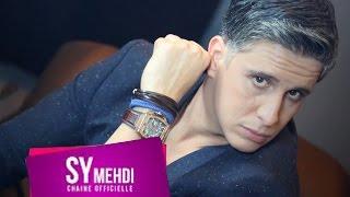 Sy Mehdi - Moghram (Klam Ktir) Promo | سي مهدي - مغرم  2016