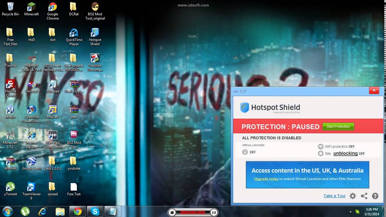 How To Hide Your Ip Address On Xbox Live Free Youtube To understand what an ip address is , think of it as a series of numbers that identifies any type of digital device on the internet. to hide your ip address on xbox live